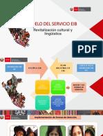 nora_delgado_revitalizacion_cultural_y_linguistica.pdf