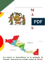 7°_Mayas.pptx