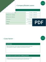 INSEAD Case Book Template v0.2.pptx