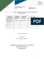 Plantilla fase 4 (1)
