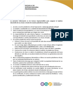 Informativo - Plataforma Virtual.pdf