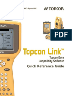 Topcon Link Quick Reference Guide.pdf