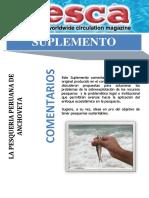 la_pesqueria_peruana_de_anchoveta_comentarios