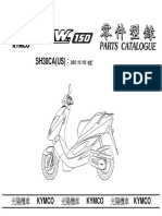 Kymco Bet and Win 150.pdf