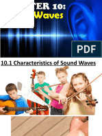 F2-C10 SOUND WAVES.pdf
