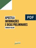 Informações-e-dicas-preliminares.pdf