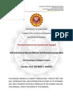 GE-8-SIM-Week-1-9-Final.pdf