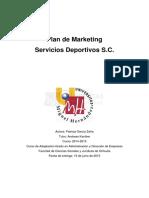 TFG García Zafra, Patricia.pdf