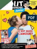 Tout.Comprendre.Junior.N.62.Fevrier.2018.French.PDF-NoGRP