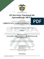 TECNÓLOGO ADSI.pdf