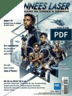 Les.Annees.Laser.N.253.Juin.2018.French.pdf-NoTag.pdf