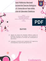 Semiario 3- Metodos.pptx