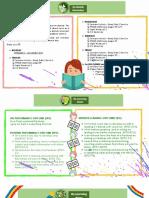 K-Learning-Packet-Q2Wk2Nov-2-6.pdf