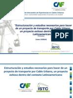 5-estructuracion-y-estudios-necesarios-cable-urbano-victor-vargas