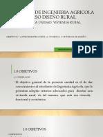 CLASE VIVIENDA RURAL I- semana2.pptx