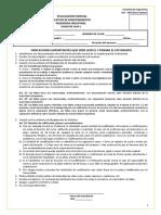 Parcial - Gestión de Mantenimiento GU - 2020-2 - v1.pdf