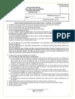 Evaluación parcial Gestión y dir. empresas 7947.pdf