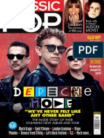 Classic Pop 30 2017 July .pdf