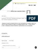 presaberes 2 desarrollo web