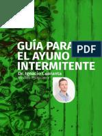 Ignacio_Cuaranta_Guia_para_el_ayuno_intermitente