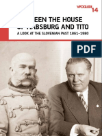 Between-habsburg-and-tito
