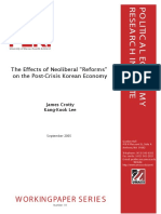 The_Effects_of_Neoliberal_Reforms_on_the.pdf