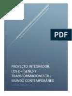 427426878-GuzmanLuna-Adriana-M10S4PI.docx