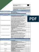 PM-IV-6.1-FOR-40 Lista de Chequeo Desarrollo Interno