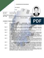 CV FELIX LUIS JULIO 2019 ULTIMO (1)-1-15