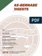 Perlas-Bernabe Digests (Soft).pdf