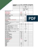 GTP_Transformer 30-10 kV En