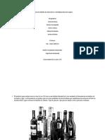 TALLER DE DISEÑO DE PROCESOS Y DISTRIBUCIÓN EN PLANTA