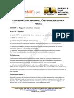 Seccion-1-Pequeña-y-mediana-empresa-Estandares-de-Información-Financiera-PYME