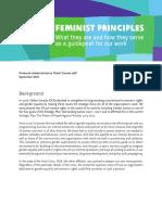 Feminist-Principles-Oxfam-Canada