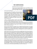 14. Opinion of Fray Martin de Rada.docx