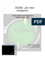 tutorial robocode
