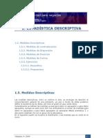 1. Est Des 1.5 Medidas Descriptivas_1