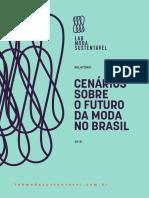 Relatorio-–-Cenarios-do-Futuro-da-Moda-no-Brasil-2.pdf