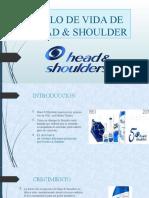 CICLO DE VIDA DE HEAD SHOLDER GRUPAL FUNDAMENTOS DE MARKETING.pptx