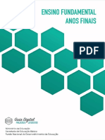 Guia_pnld_2020_literario_2020-literario_ensino_fundamental_anos_finais (1).pdf