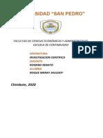 PRACTICA 1 DE INVESTIGACION CIENTIFICA.docx