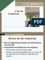 CAP 13.ppt