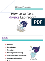 How to write a physics lab report_revise.pdf