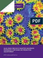 aquaforest-catalogo-ptbr.pdf