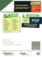 construire-mur-parpaings.pdf