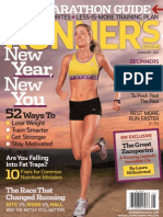 runnersworld201101-dl
