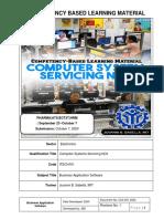 ITECH101 - Business Application Software[28]