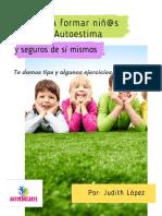 _Educa niños seguros de sí mismos- AutoEducarte