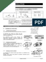 translation1.pdf