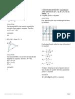 6_6_Trapezoids_and_Kites.pdf